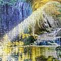 2018.07.23 300pcs Kameiwa Cave 龜岩洞窟(千葉) (2).jpg