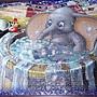 2018.07.29 1000pcs Disney Collector's Edition - Dumbo (1).jpg
