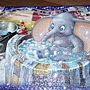 2018.07.29 1000pcs Disney Collector's Edition - Dumbo (2).jpg