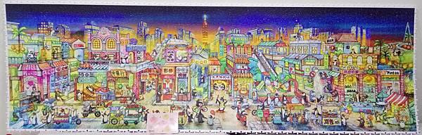 2018.08.01 2000pcs Taipei City (8).jpg