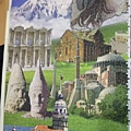 2018.08.04-05 2000pcs Culture Heritage of Turkey (4).jpg