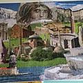 2018.08.04-05 2000pcs Culture Heritage of Turkey (9).jpg