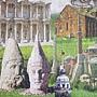 2018.08.04-05 2000pcs Culture Heritage of Turkey (10).jpg
