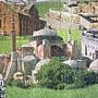 2018.08.04-05 2000pcs Culture Heritage of Turkey (11).jpg