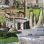 2018.08.04-05 2000pcs Culture Heritage of Turkey (13).jpg