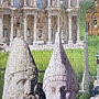 2018.08.04-05 2000pcs Culture Heritage of Turkey (16).jpg