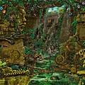 RV 750pcs Tempel in Angkor Wat.jpg
