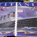 2018.08.07-08.08 1500pcs Titanic (2).jpg