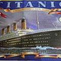 2018.08.07-08.08 1500pcs Titanic (3).jpg