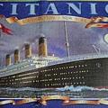 2018.08.07-08.08 1500pcs Titanic (4).jpg