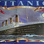 2018.08.07-08.08 1500pcs Titanic (5).jpg