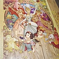 2018.08 2000pcs Disney Princess (2).jpg