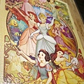 2018.08 2000pcs Disney Princess (3).jpg