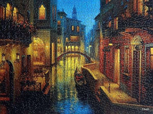 107.08.12 1500pcs Venice.jpg