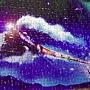 2018.08.24 500pcs Galactic Railroad 銀河鐵道 (2).jpg
