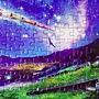 2018.08.24 500pcs Galactic Railroad 銀河鐵道 (4).jpg