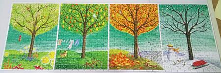 2018.08.24 500pcs Four Seasons (1).jpg