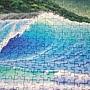 2018.08.28 1000pcs Catch a Wave (7).jpg