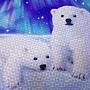 2018.09.03 1000pcs Polar Bear (5).jpg