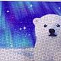 2018.09.03 1000pcs Polar Bear (6).jpg