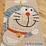 2018.09.09 300pcs I'm Doraemon (2).jpg