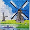 2018.09.12 300pcs Kinderdijk (5).jpg