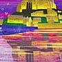 2018.09.13 500pcs Mont-Saint-Michel (5).jpg
