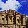 2018.09.18 500pcs Petra (3).jpg