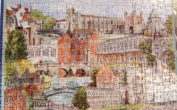 2018.10.02 1000pcs The Oxford & Cambridge (4).jpg