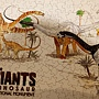 2018.10.02 500pcs Dinosaurs (4).jpg