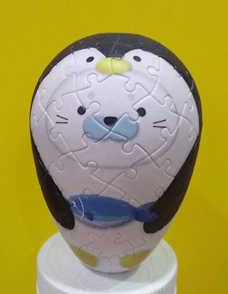 2018.10.18 80pcs Spencil Sharpener - Penguin Cosplay 削鉛筆器-可愛企鵝裝 (1).jpg