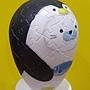 2018.10.18 80pcs Spencil Sharpener - Penguin Cosplay 削鉛筆器-可愛企鵝裝 (2).jpg