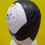 2018.10.18 80pcs Spencil Sharpener - Penguin Cosplay 削鉛筆器-可愛企鵝裝 (4).jpg