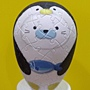 2018.10.18 80pcs Spencil Sharpener - Penguin Cosplay 削鉛筆器-可愛企鵝裝 (5).jpg
