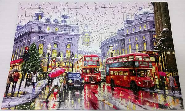 2018.10.19 250pcs London in Snow (2).jpg