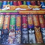 2018.10.21 750pcs Library of Cats.jpg