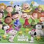 2018.10.24 500pcs Blue Sky - The Peanuts Movie (1).jpg