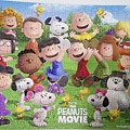 2018.10.24 500pcs Blue Sky - The Peanuts Movie (2).jpg