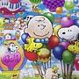 2018.10.26 500pcs Snoopy Ballon Flight (2).jpg