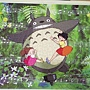 2018.10.28 500pcs Totoro Song (3).jpg
