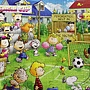 2018.10.31 500pcs Snoopy Football (2).jpg