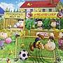 2018.10.31 500pcs Snoopy Football (3).jpg