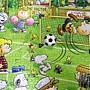 2018.10.31 500pcs Snoopy Football (4).jpg