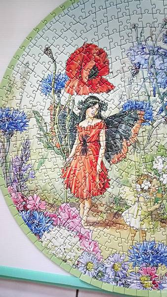 2018.11.03 500pcs Flower Fairies (4).jpg