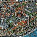 Perre 3000P Istanbul.jpg