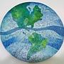 2018.11.15 130pcs Earth (11).jpg