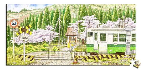 Pintoo 253pcs 松本忠.jpg