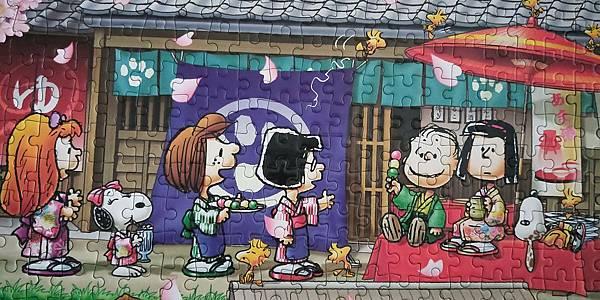2018.12.07 1000pcs Excursion to Japan, 50th Anniversary (2).jpg
