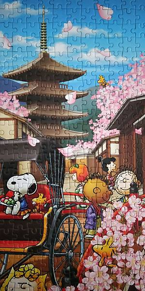 2018.12.07 1000pcs Excursion to Japan, 50th Anniversary (10).jpg