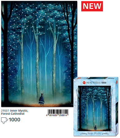 Heye 1000P Inner Mystic, Forest Cathedral.png